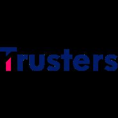 Piattaforma di crowdfunding immobiliare | Trusters